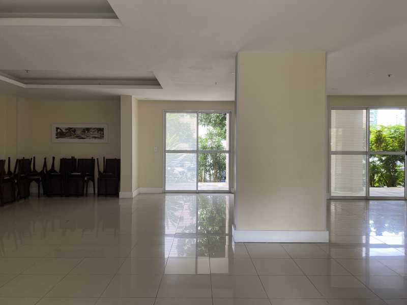 27 - Apartamento 2 quartos à venda Camorim, Rio de Janeiro - R$ 445.000 - FRAP21704 - 28