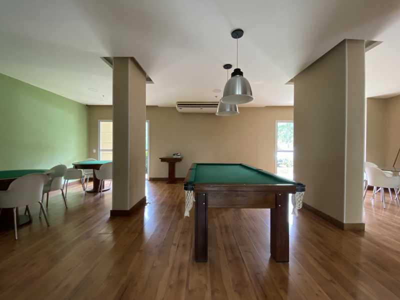 28 - Apartamento 2 quartos à venda Camorim, Rio de Janeiro - R$ 445.000 - FRAP21704 - 29
