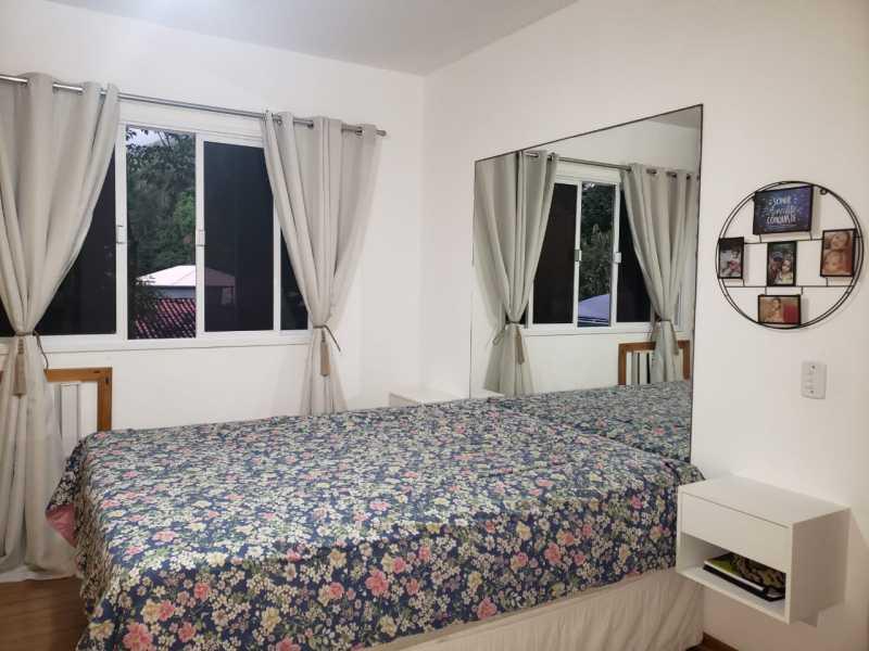 07. - Apartamento 3 quartos à venda Anil, Rio de Janeiro - R$ 490.000 - FRAP30710 - 8