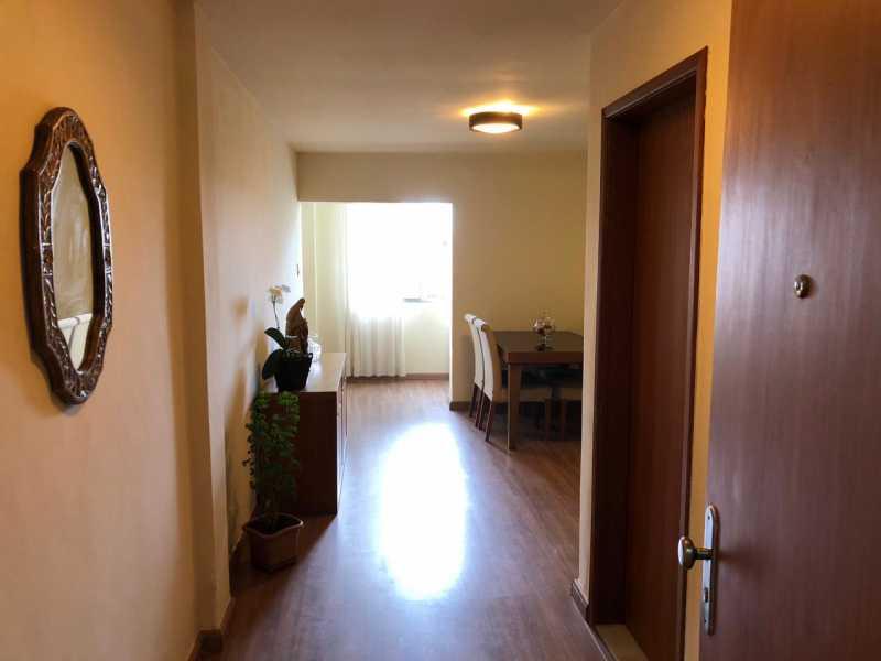 IMG-20210610-WA0035 - Cobertura 3 quartos à venda Engenho Novo, Rio de Janeiro - R$ 290.000 - MECO30043 - 3