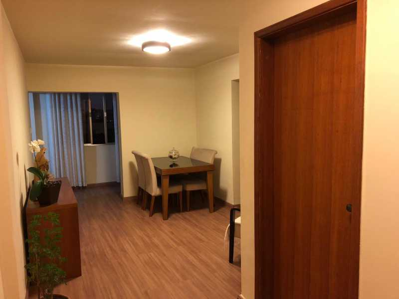 IMG-20210610-WA0036 - Cobertura 3 quartos à venda Engenho Novo, Rio de Janeiro - R$ 290.000 - MECO30043 - 4