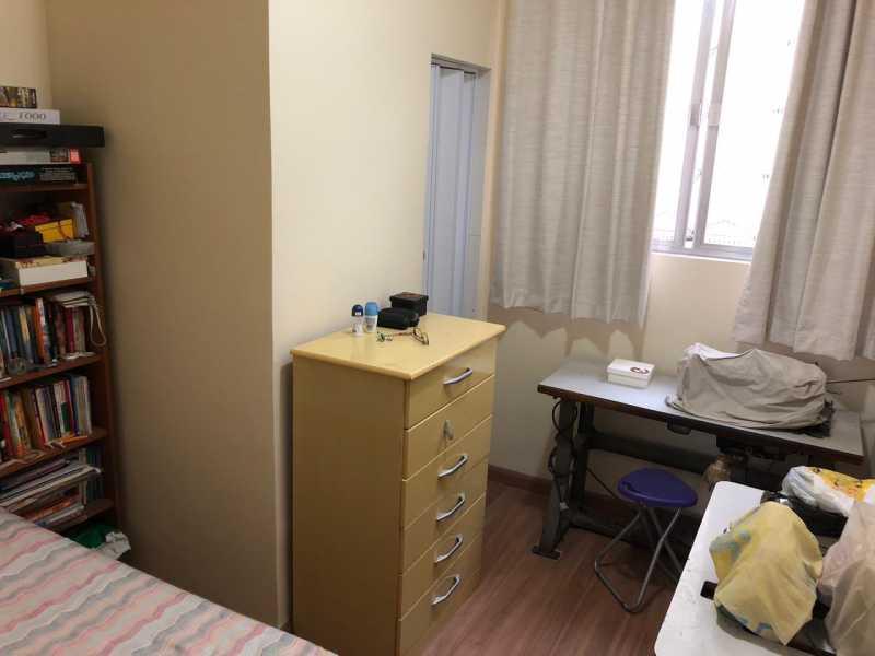 IMG-20210610-WA0040 - Cobertura 3 quartos à venda Engenho Novo, Rio de Janeiro - R$ 290.000 - MECO30043 - 10