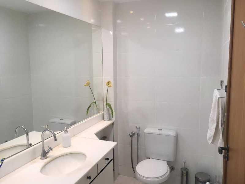 IMG-20210610-WA0041 - Cobertura 3 quartos à venda Engenho Novo, Rio de Janeiro - R$ 290.000 - MECO30043 - 12