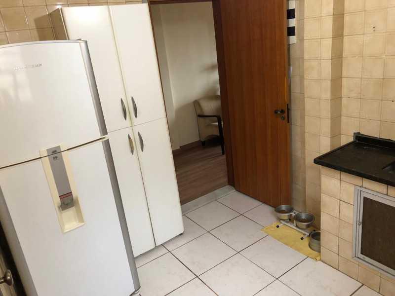 IMG-20210610-WA0043 - Cobertura 3 quartos à venda Engenho Novo, Rio de Janeiro - R$ 290.000 - MECO30043 - 13