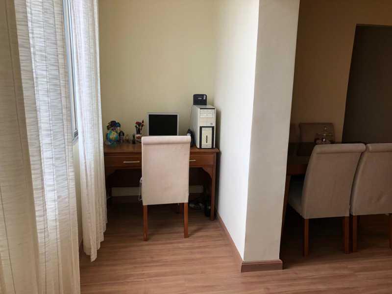 IMG-20210610-WA0044 - Cobertura 3 quartos à venda Engenho Novo, Rio de Janeiro - R$ 290.000 - MECO30043 - 9