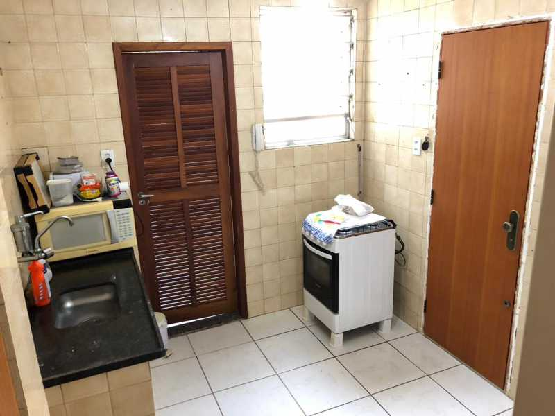 IMG-20210610-WA0046 - Cobertura 3 quartos à venda Engenho Novo, Rio de Janeiro - R$ 290.000 - MECO30043 - 14