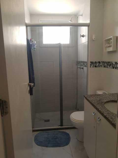 IMG-20210612-WA0013 - Apartamento 2 quartos à venda Vila Valqueire, Rio de Janeiro - R$ 350.000 - MEAP21188 - 10