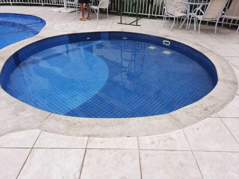 IMG-20210612-WA0016 - Apartamento 2 quartos à venda Vila Valqueire, Rio de Janeiro - R$ 350.000 - MEAP21188 - 16
