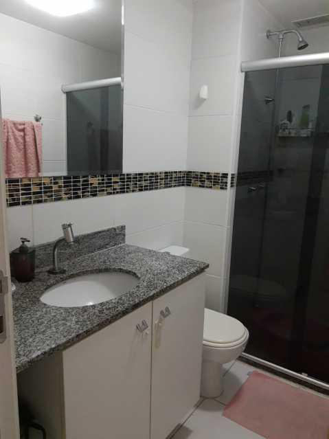 IMG-20210612-WA0017 - Apartamento 2 quartos à venda Vila Valqueire, Rio de Janeiro - R$ 350.000 - MEAP21188 - 11