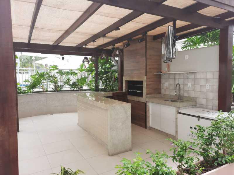 IMG-20210612-WA0023 - Apartamento 2 quartos à venda Vila Valqueire, Rio de Janeiro - R$ 350.000 - MEAP21188 - 17