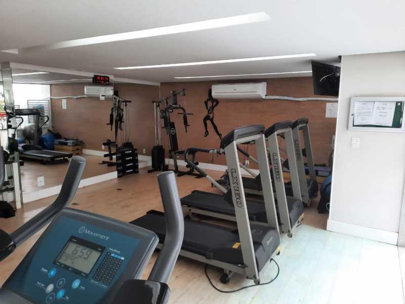 IMG-20210612-WA0028 - Apartamento 2 quartos à venda Vila Valqueire, Rio de Janeiro - R$ 350.000 - MEAP21188 - 19