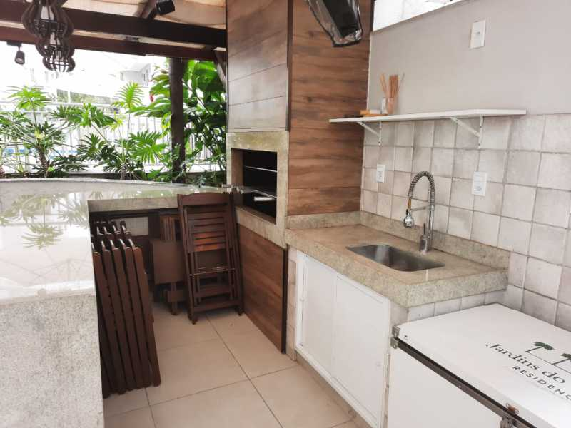 IMG-20210612-WA0040 - Apartamento 2 quartos à venda Vila Valqueire, Rio de Janeiro - R$ 350.000 - MEAP21188 - 18