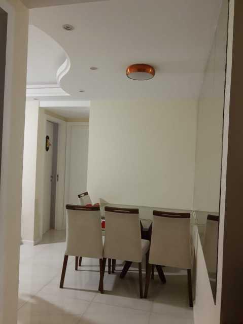 IMG-20210612-WA0043 - Apartamento 2 quartos à venda Vila Valqueire, Rio de Janeiro - R$ 350.000 - MEAP21188 - 3