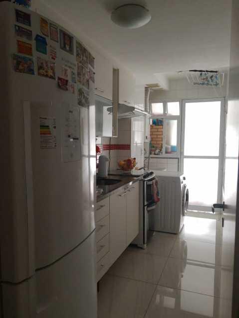 IMG-20210612-WA0044 - Apartamento 2 quartos à venda Vila Valqueire, Rio de Janeiro - R$ 350.000 - MEAP21188 - 14