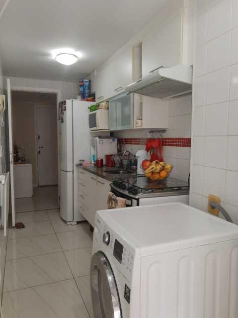 IMG-20210612-WA0045 - Apartamento 2 quartos à venda Vila Valqueire, Rio de Janeiro - R$ 350.000 - MEAP21188 - 15