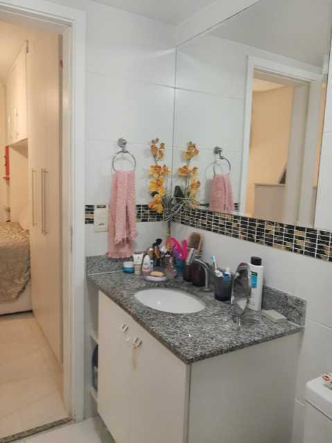IMG-20210612-WA0049 - Apartamento 2 quartos à venda Vila Valqueire, Rio de Janeiro - R$ 350.000 - MEAP21188 - 13