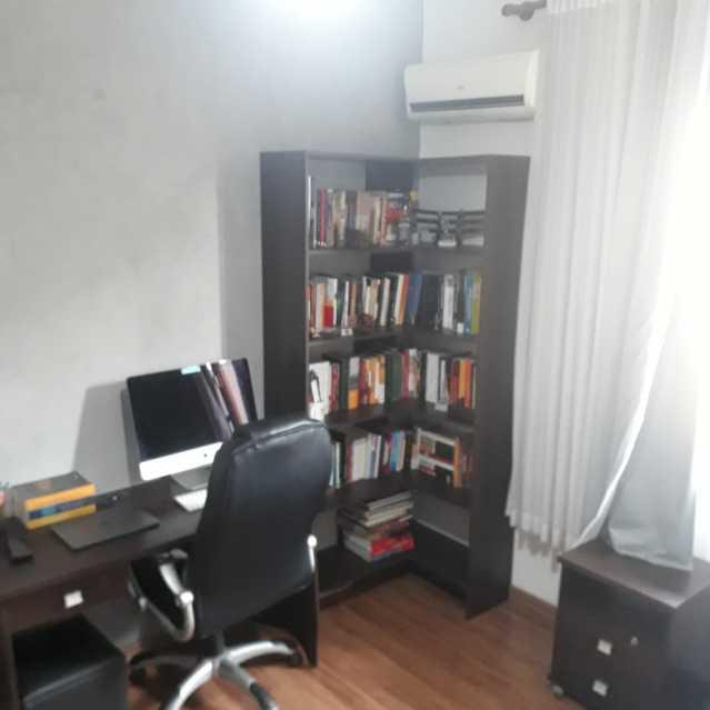 15 - Casa em Condomínio 4 quartos à venda Pechincha, Rio de Janeiro - R$ 729.000 - FRCN40125 - 15