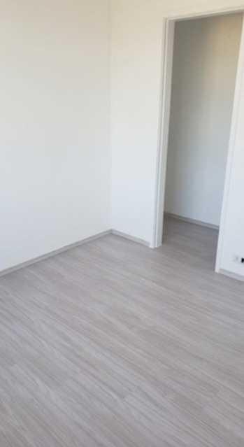 02 - Apartamento 2 quartos à venda Tanque, Rio de Janeiro - R$ 195.000 - FRAP21713 - 3