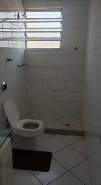 07 - Apartamento 2 quartos à venda Tanque, Rio de Janeiro - R$ 195.000 - FRAP21713 - 8