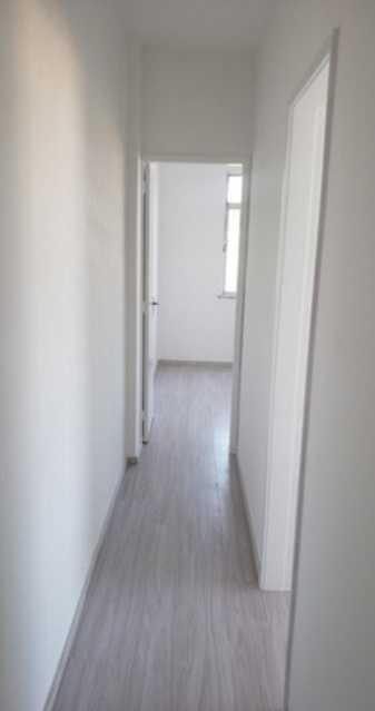 04 - Apartamento 2 quartos à venda Tanque, Rio de Janeiro - R$ 195.000 - FRAP21713 - 5
