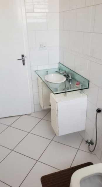 12 - Apartamento 2 quartos à venda Tanque, Rio de Janeiro - R$ 195.000 - FRAP21713 - 9