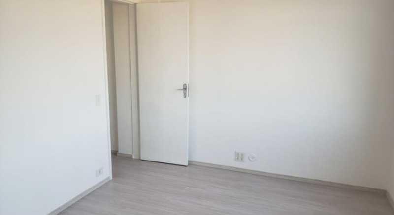 03 - Apartamento 2 quartos à venda Tanque, Rio de Janeiro - R$ 195.000 - FRAP21713 - 4