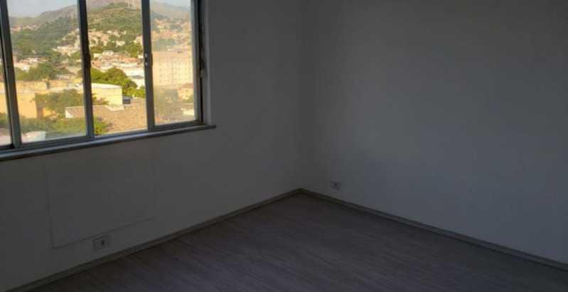 05 - Apartamento 2 quartos à venda Tanque, Rio de Janeiro - R$ 195.000 - FRAP21713 - 6