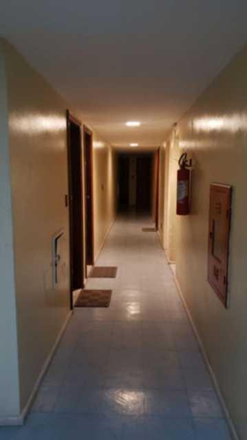 10 - Apartamento 2 quartos à venda Tanque, Rio de Janeiro - R$ 195.000 - FRAP21713 - 12