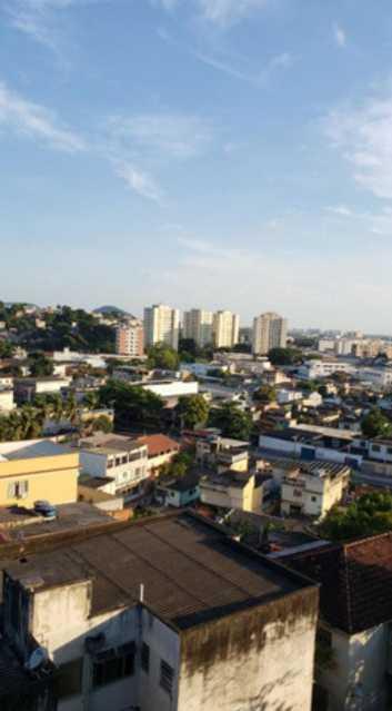 16 - Apartamento 2 quartos à venda Tanque, Rio de Janeiro - R$ 195.000 - FRAP21713 - 17