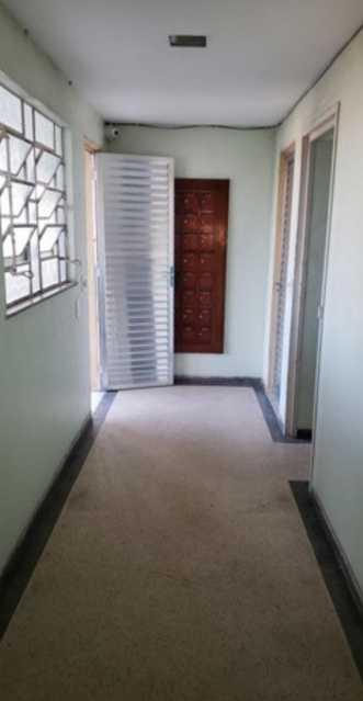 11 - Apartamento 2 quartos à venda Tanque, Rio de Janeiro - R$ 195.000 - FRAP21713 - 13