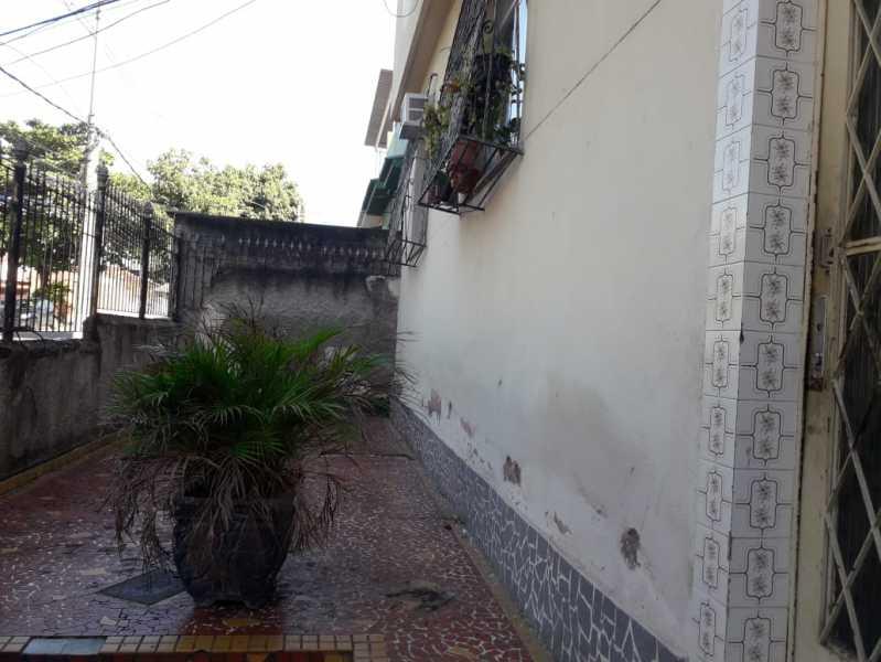 2 - Apartamento 2 quartos à venda Cachambi, Rio de Janeiro - R$ 215.000 - MEAP21192 - 18