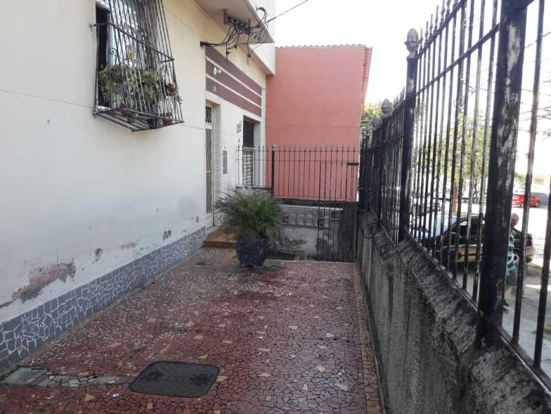 3 - Apartamento 2 quartos à venda Cachambi, Rio de Janeiro - R$ 215.000 - MEAP21192 - 19