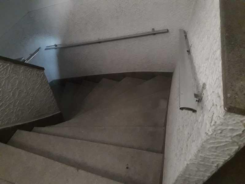 6 - Apartamento 2 quartos à venda Cachambi, Rio de Janeiro - R$ 215.000 - MEAP21192 - 16