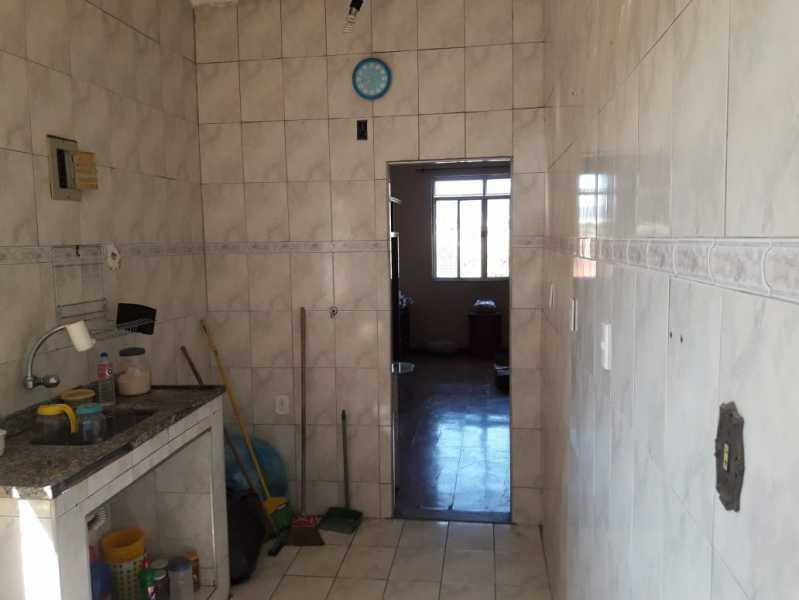 8 - Apartamento 2 quartos à venda Cachambi, Rio de Janeiro - R$ 215.000 - MEAP21192 - 13
