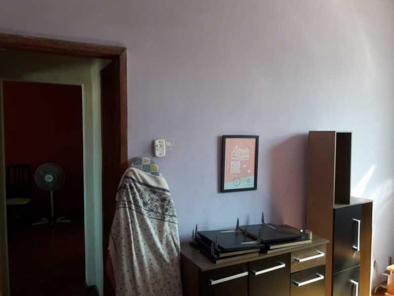 10 - Apartamento 2 quartos à venda Cachambi, Rio de Janeiro - R$ 215.000 - MEAP21192 - 8