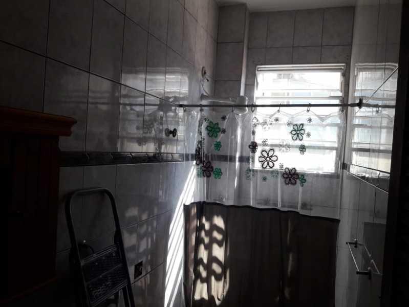 12 - Apartamento 2 quartos à venda Cachambi, Rio de Janeiro - R$ 215.000 - MEAP21192 - 12