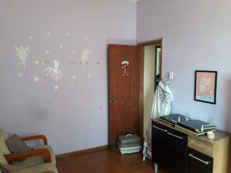 13 - Apartamento 2 quartos à venda Cachambi, Rio de Janeiro - R$ 215.000 - MEAP21192 - 9