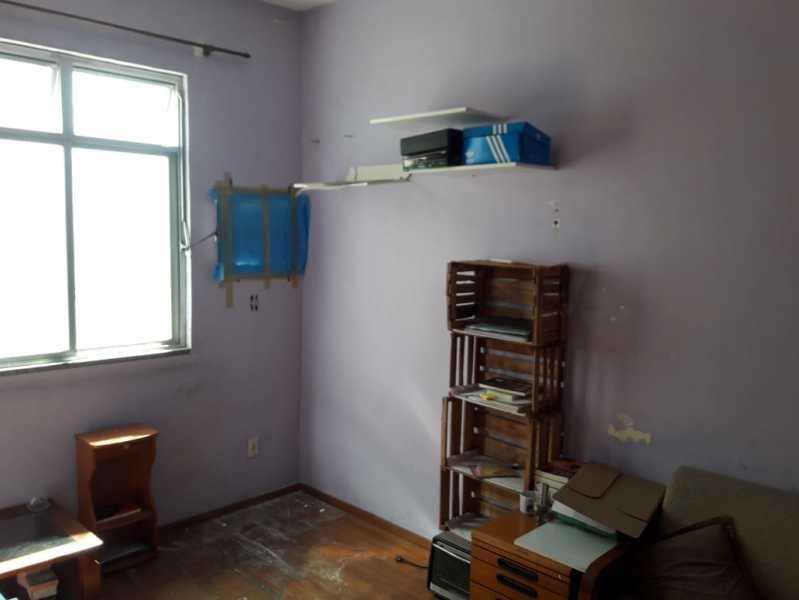 14 - Apartamento 2 quartos à venda Cachambi, Rio de Janeiro - R$ 215.000 - MEAP21192 - 7