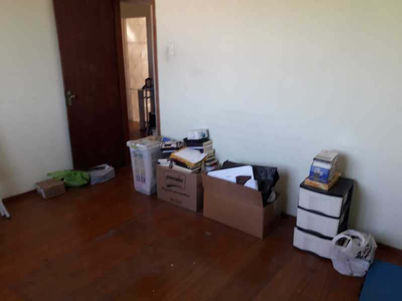 15 - Apartamento 2 quartos à venda Cachambi, Rio de Janeiro - R$ 215.000 - MEAP21192 - 6