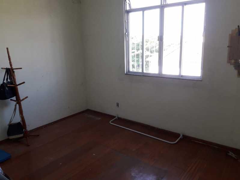 16 - Apartamento 2 quartos à venda Cachambi, Rio de Janeiro - R$ 215.000 - MEAP21192 - 5