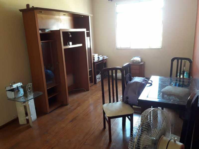 18 - Apartamento 2 quartos à venda Cachambi, Rio de Janeiro - R$ 215.000 - MEAP21192 - 1