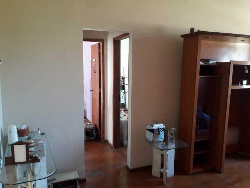 19 - Apartamento 2 quartos à venda Cachambi, Rio de Janeiro - R$ 215.000 - MEAP21192 - 10