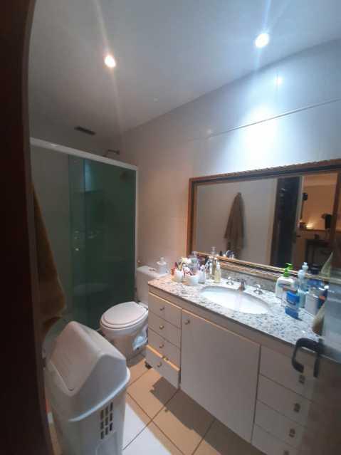 LUCINE20 - Apartamento 2 quartos à venda Recreio dos Bandeirantes, Rio de Janeiro - R$ 550.000 - FRAP21714 - 20