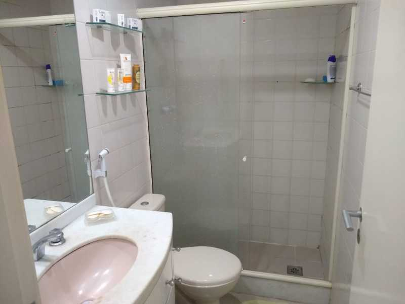IMG-20210623-WA0026 - Apartamento 3 quartos à venda Recreio dos Bandeirantes, Rio de Janeiro - R$ 650.000 - FRAP30718 - 10