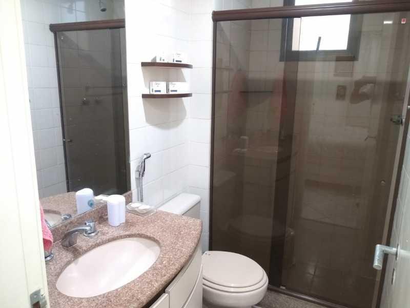 IMG-20210623-WA0027 - Apartamento 3 quartos à venda Recreio dos Bandeirantes, Rio de Janeiro - R$ 650.000 - FRAP30718 - 11