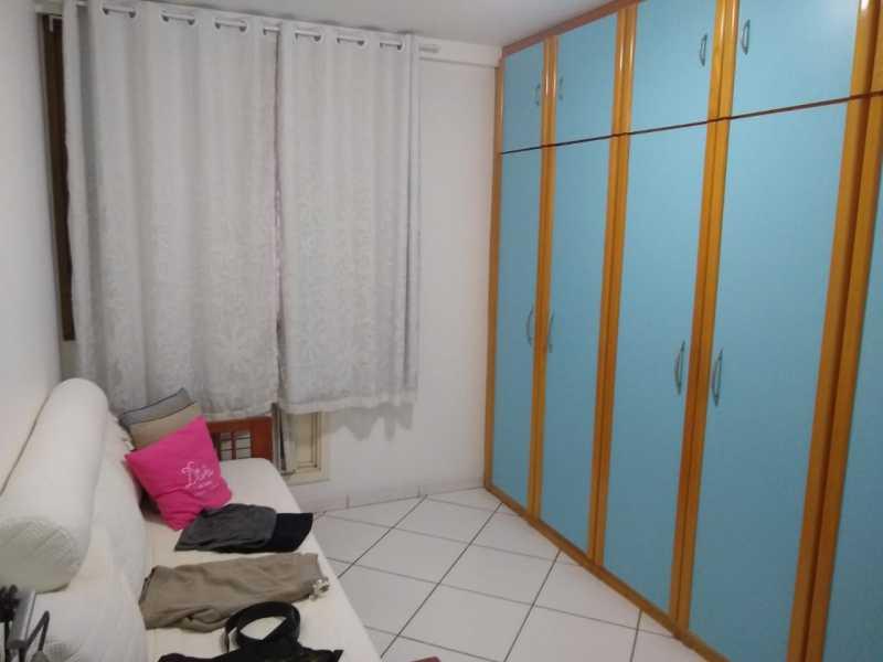 IMG-20210623-WA0028 - Apartamento 3 quartos à venda Recreio dos Bandeirantes, Rio de Janeiro - R$ 650.000 - FRAP30718 - 8