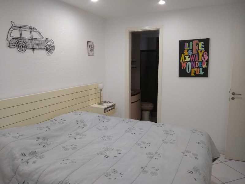 IMG-20210623-WA0029 - Apartamento 3 quartos à venda Recreio dos Bandeirantes, Rio de Janeiro - R$ 650.000 - FRAP30718 - 7