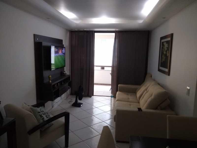 IMG-20210623-WA0032 - Apartamento 3 quartos à venda Recreio dos Bandeirantes, Rio de Janeiro - R$ 650.000 - FRAP30718 - 1
