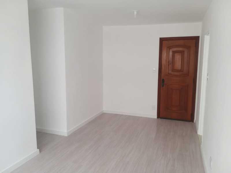 03 - Apartamento 2 quartos à venda Tomás Coelho, Rio de Janeiro - R$ 155.000 - FRAP21716 - 4