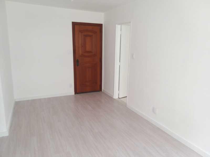 04 - Apartamento 2 quartos à venda Tomás Coelho, Rio de Janeiro - R$ 155.000 - FRAP21716 - 5